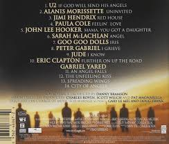 gabriel yared gabriel yared city of angels music from the