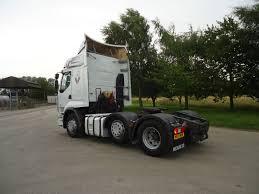 renault trucks premium renault premium 450 dxi