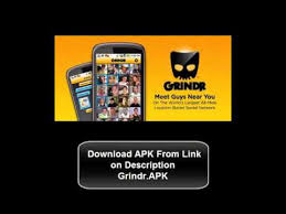 grindr xtra for android grindr apk xtra direct link