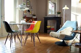 eames chair side table eames chair living room midcentury with floor l side table side