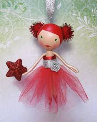 146 best inspiration clothespin dolls images on