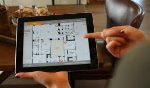 Interactive Floor Plans Interactive Floor Plans Focus 360