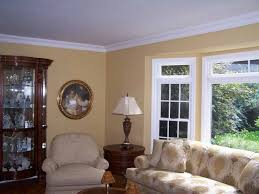 26 best paint color love images on pinterest paint colors pears