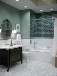 glass subway tile bathroom ideas subway tile bathroom designs simple kitchen detail
