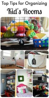 Organizing Kids Rooms by 140 Best Kids Room Ideas Images On Pinterest Home Children And