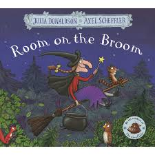 witch from room on the broom costume room on the broom big w