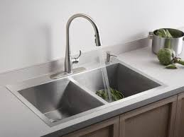 which kitchen sink basin is right for you