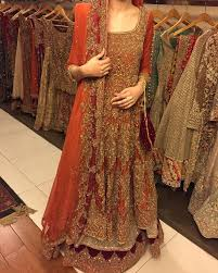 aisha s bridal 19 best aisha imran images on bridal dresses bridal