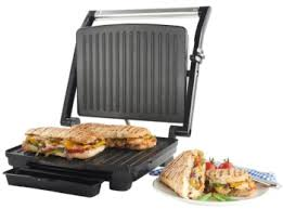 Toaster Press Breville Toastie Breville Panini Sandwich Press For The Kitchen
