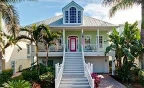 Florida Style Homes Sage Realtor Group Sanibel Real Esate And Captiva Real Estate