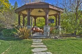 Backyard Gazebo Ideas 39 Gorgeous Gazebo Ideas Outdoor Patio U0026 Garden Designs