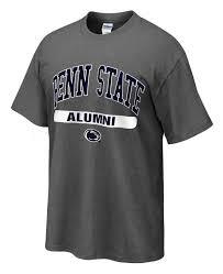 alumni tshirt penn state alumni tshirt tshirts sleeve