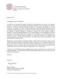 upenn ben franklin essay 2017 buy professional scholarship essay