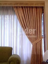 cenefas de tela para cortinas cenefas para cortinas de sala cortinas para sala cocinas baos y