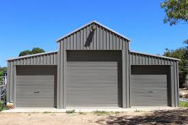 cost to build a house in arkansas 30x40 garage price online estimates multiple quotes