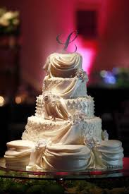 77 best cakeguru com wedding cakes images on pinterest metallic
