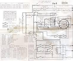 kenmore dryer motor wiring diagram wiring diagram schematics
