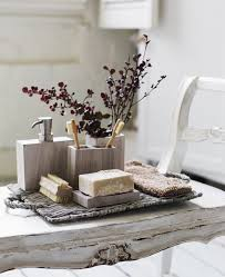 spa bathroom decor ideas spa style bathroom design ideas bathroom accessories