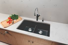 Robinson Lighting  Bath Centre Perfect BLANCO Kitchen Sink For - Blanco kitchen sink reviews
