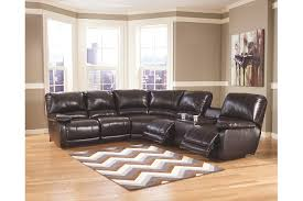 Best Quality Sleeper Sofa Great Sectional Sleeper Sofa With Recliners 11 About Remodel High