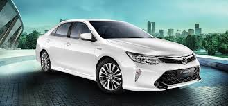toyota camry toyota india official toyota camry site