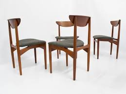 Midcentury Dining Chairs Midcentury Dining Chairs Chair Design Ideas