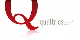 qualtrics theme design online survey company qualtrics nabs 1 billion valuation