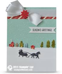 177 best christmas images on pinterest holiday cards xmas cards
