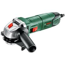 bosch pws 700 115 angle grinder 115mm bosch power tools for diy
