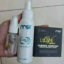 Ecer Collagen Spray Msi images about msi tag on instagram