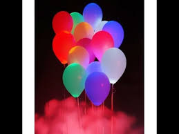 plans led light up balloons led helium balloons bangalore by www bookmyballoons in call