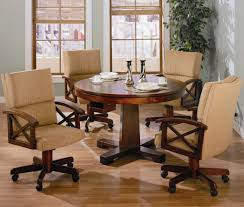 Rolling Chair Design Ideas Ideal Modern Game Table And Chairs On Furniture Chairs With