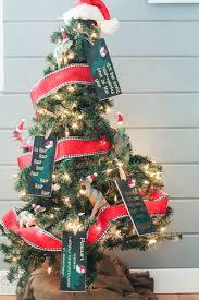 how to make funny dinosaur christmas ornaments