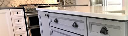 kitchen cabinets woburn ma elegant mid state kitchens shrewsbury ma