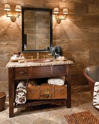 cave bathroom decorating ideas bathroom decorating ideas single the bathroom can be done in