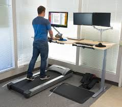 Ultimate Computer Workstation by Deskcycle Under Desk Bike Review