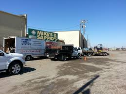 foundation repairs in wichita using helical pier systems hunter