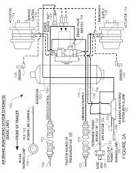 28 wiring diagram for wabco abs wabco vcs 2 wiring diagrams