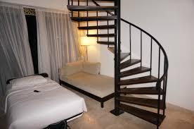 studio loft with extra bed picture of park regis kuta bali kuta
