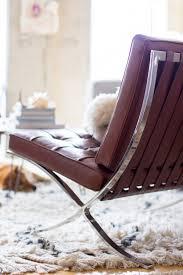 Barcelona Chairs For Sale Rove Concepts Barcelona Chair U0026 A Giveaway U2014 The Fox U0026 She