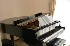 piano keyboard reviews and buying guide digital piano vs acoustic piano the ultimate 2016 buyer u0027s guide