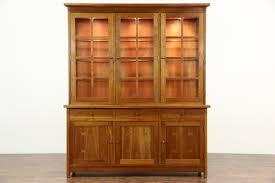 china cabinet china cabinet curio wooden cabinets wood with