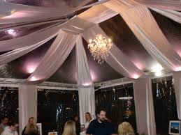 Party Canopies For Rent by Choosing The Best Tent For Your Event Atent For Rent