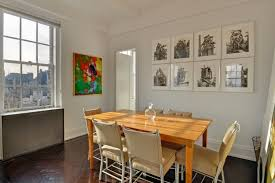 Carlyle Dining Room Set Hotel Carlyle 35 East 76th Street Apartments For Sale U0026 Rent In