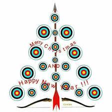 62 best archery images on archery archery