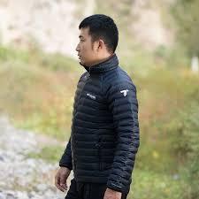 columbia ultra light down jacket usd 676 88 17 winter columbia outdoor sport men s 800 punta thermal