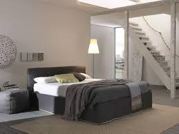 Leuchten Wohnzimmer Landhausstil Deckenleuchte Schlafzimmer Design Wohnzimmer Lampen Kaufen