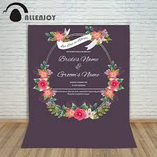 wedding backdrop name 70 best wedding backdrops images on wedding backdrops