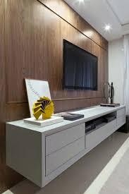 Glossy White Desk by Ikea Gloss White Desk