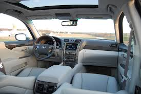 lexus ls600 youtube lexus ls 460l 2014 auto images and specification